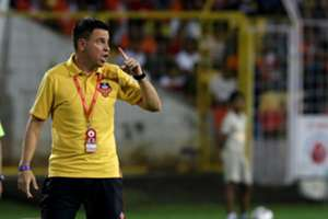 ISL 2019-20: FC Goa head coach Sergio Lobera - We can have more players in the India national team