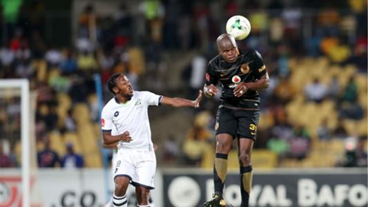 'I have not retired' - former Mamelodi Sundowns midfielder Monama eyes PSL return | Goal.com
