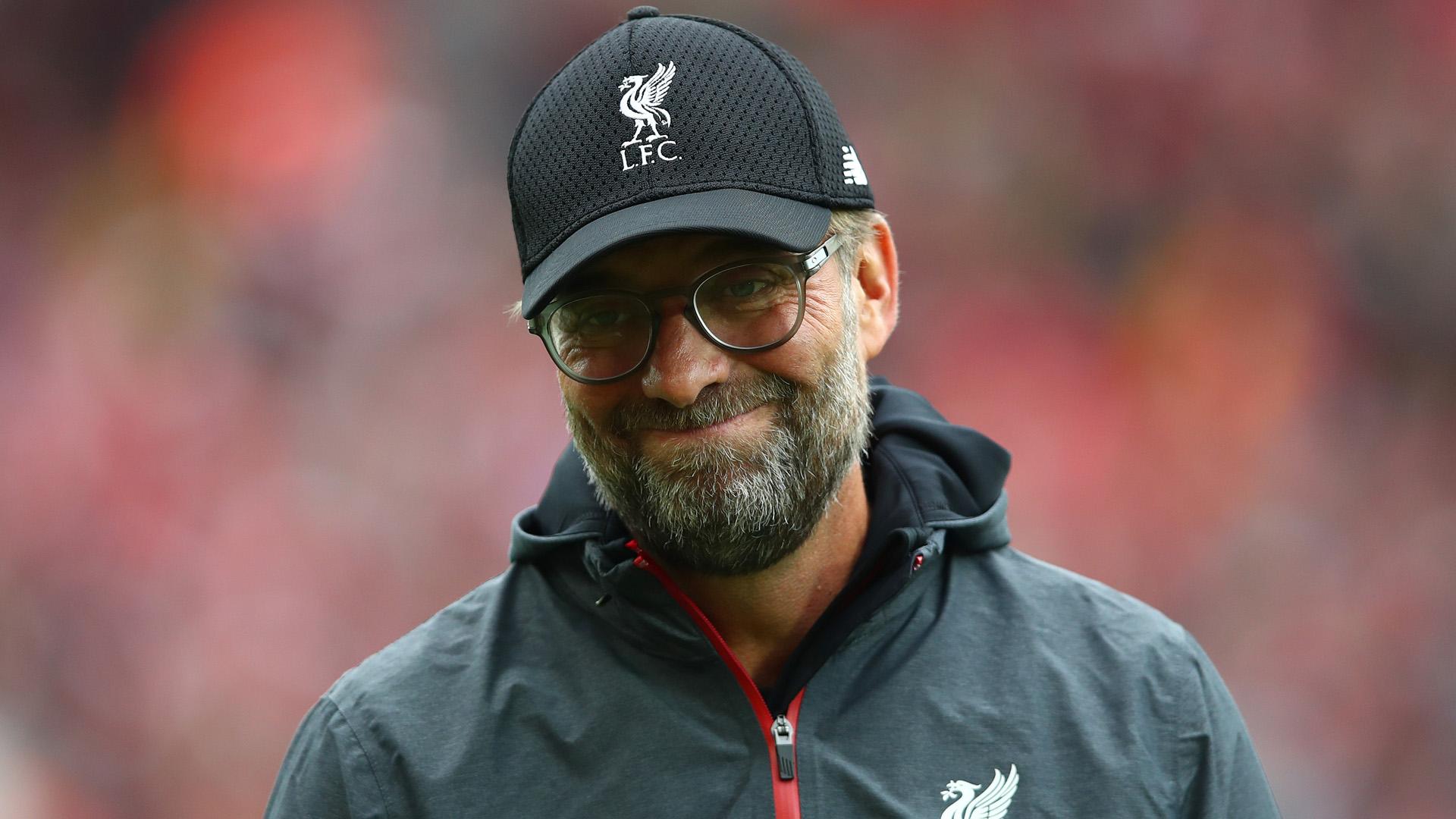 Liverpools Siegesserie gerissen: Remis im Old Trafford - Fußball