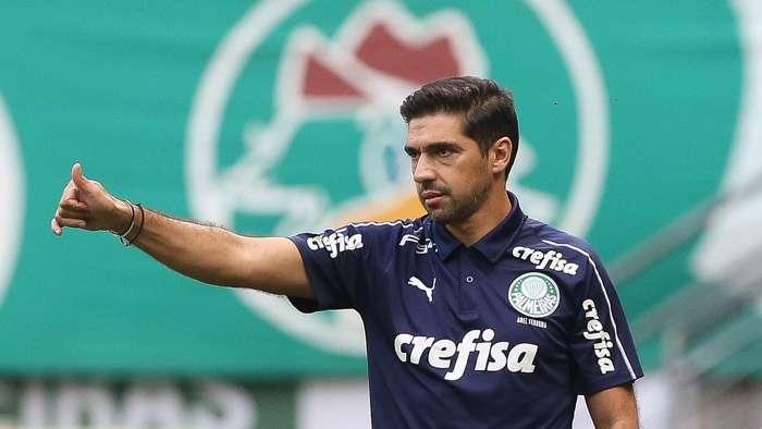 Clube do Qatar faz proposta para contratar Abel Ferreira, mas treinador recusa; veja detalhes