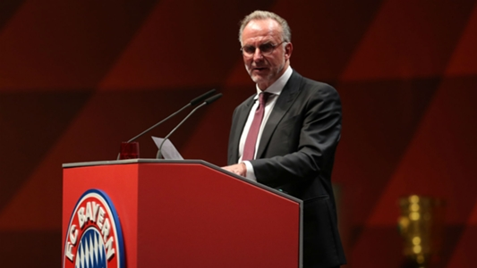 VIDEO - Rummenigge erklärt: Darum verließ Mats Hummels den FC Bayern für den BVB