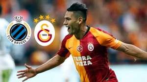 Galatasaray Heute Live