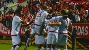 América de Cali gol visitante Liga Águila 2019