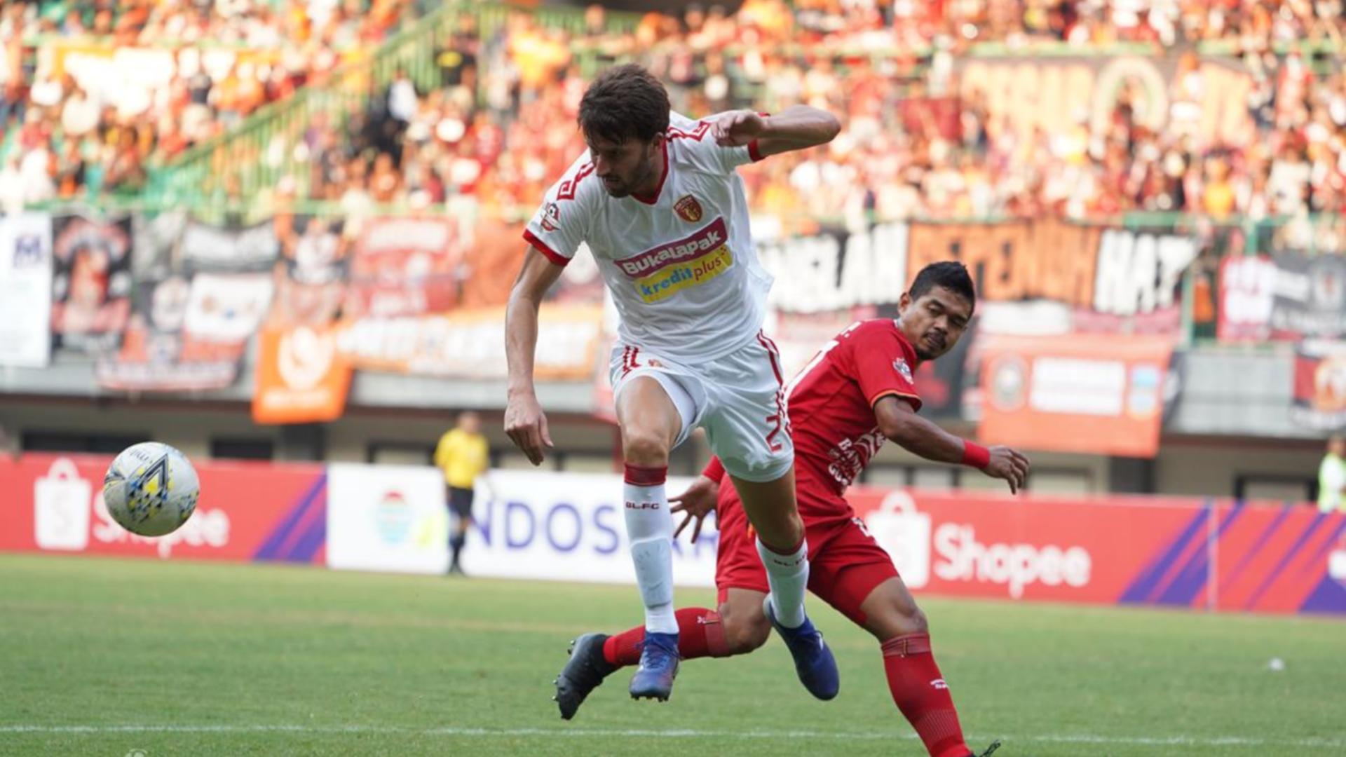 Perak makes long awaited transfer announcement for 2020 season