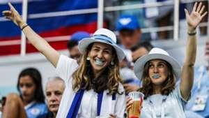 美女サポワールドカップ_ウルグアイvsポルトガル_ウルグアイ3