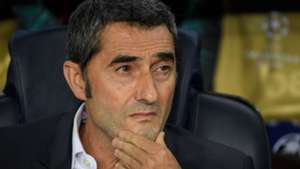 2019-10-03 Ernesto Valverde