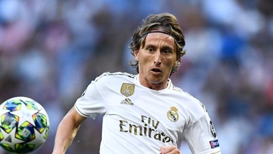 Real Madrid gegen Galatasaray ohne Modric, Bale und Vazquez - Kroos wieder dabei