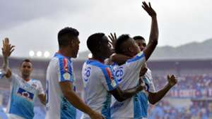 Junior de Barranquilla Liga Águila 2019