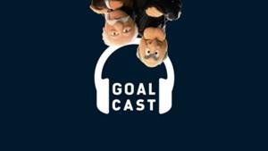 Goalcast (Only Turkey)