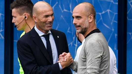 ¿Quién ha ganado la Champions League como jugador y entrenador? | Goal.com
