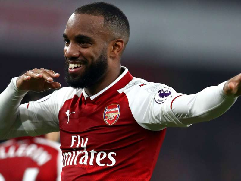 Arsenal Vs Newcastle United Tv Channel Stream Kick Off Time Odds Match Preview Goal Com
