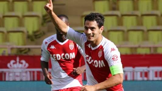 Ligue des Champions, Monaco connait son adversaire | Goal.com