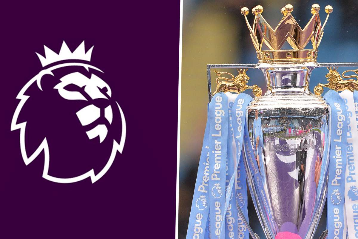 Fantasy Premier League How Do You Create Join An Fpl Mini League What Are The Cups You Can Enter Goal Com