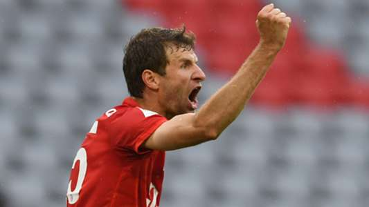 muller-becomes-most-decorated-player-in-german-history-after-bayern-lift-dfl-super-cup-goalcom