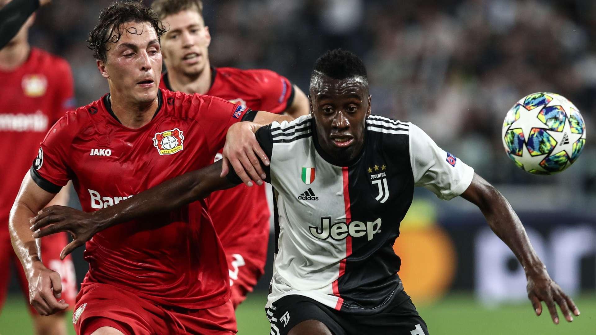 Atletico Madrid Vs Bayer Leverkusen Heute Live Im Tv Und Live Stream Sehen Die übertragung Der Champions League Heute Goal Com
