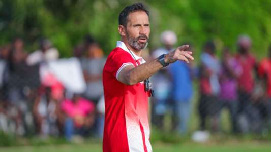 Caf Champions League: Simba SC must show their greatness in quarter-finals – Da Rosa