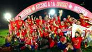 Girona ascenso 062017