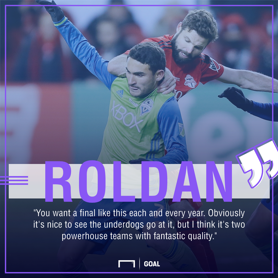 Cristian Roldan quote gfx