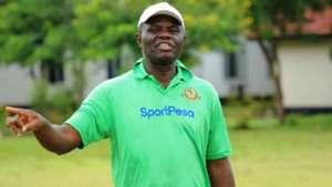 Mbao FC will prepare Yanga SC for Caf Confederation Cup – Zahera
