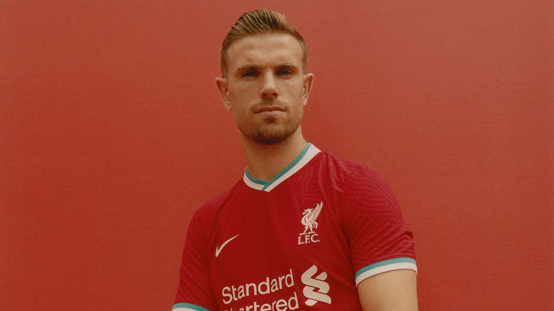 Liverpool S 2020 21 Kit New Home And Away Jersey Styles And Release Dates Goal Com