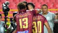 Deportes Tolima Liga BetPlay 2020