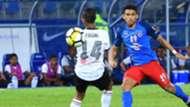 Safawi Rasid, Johor Darul Ta'zim, Malaysia Cup