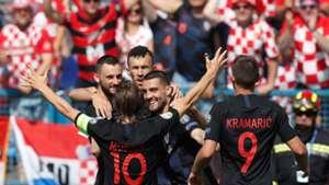 Kroatien vs. Ungarn: TV, LIVE-STREAM, Aufstellung, Highlights und Co. - Alles zur Übertragung der EM-Qualifikation