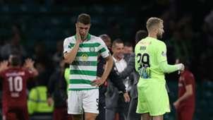 Celtic 2019