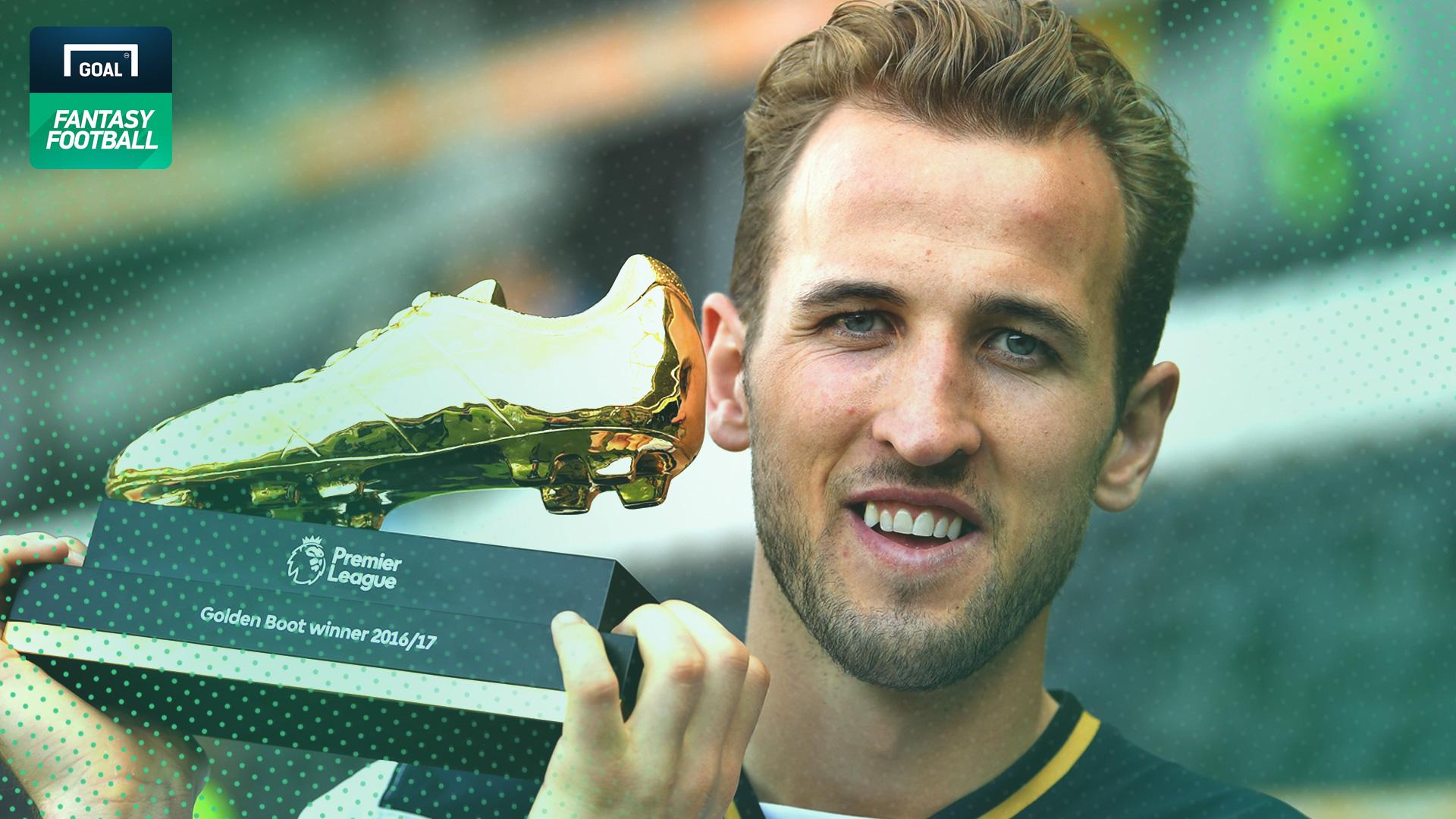 Goal-Fantasy-Football-Harry-Kane