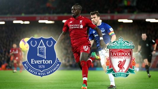 Liverpool Fc Live Stream