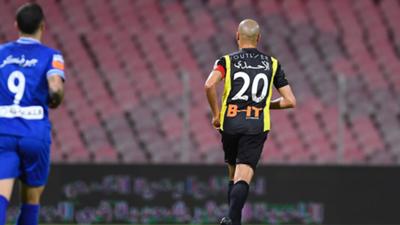 Ittihad vs Hilal SPL 2020/2021