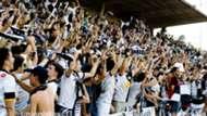 Unionistas Salamanca Fans