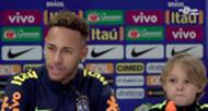 neymar_filho