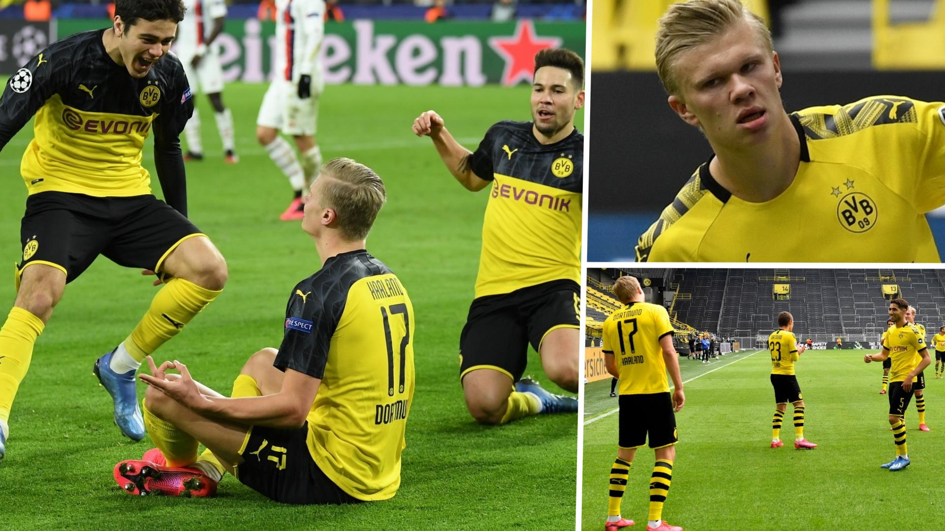 Live Ticker Dortmund Wolfsburg