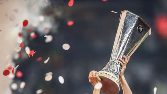 Live Stream Europa League Auslosung