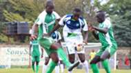 Stephen Waruru of KCB v Sony Sugar.