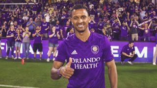 Nani MLS Orlando City 02212019