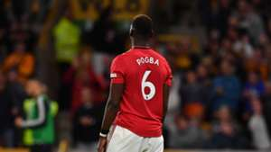 2019-08-19 Paul Pogba