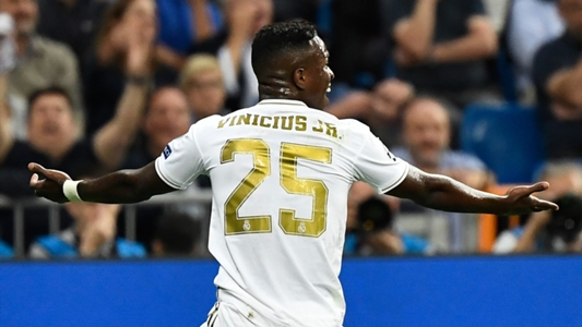 Image Result For En Vivo Club Brugge Vs Real Madrid En Vivo