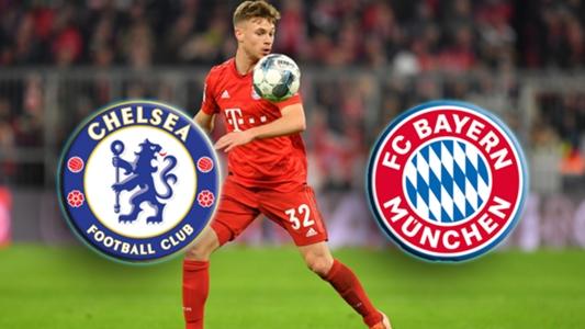 Bayern 3 Tv Live