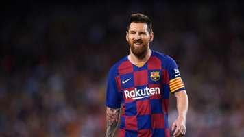 2019_10_9_Messi