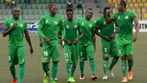 MFM vs Nasarawa United