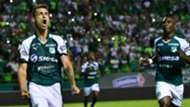 Juan Dinenno Deportivo Cali Liga Águila 2019