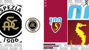 Spezia-Salernitana tv streaming
