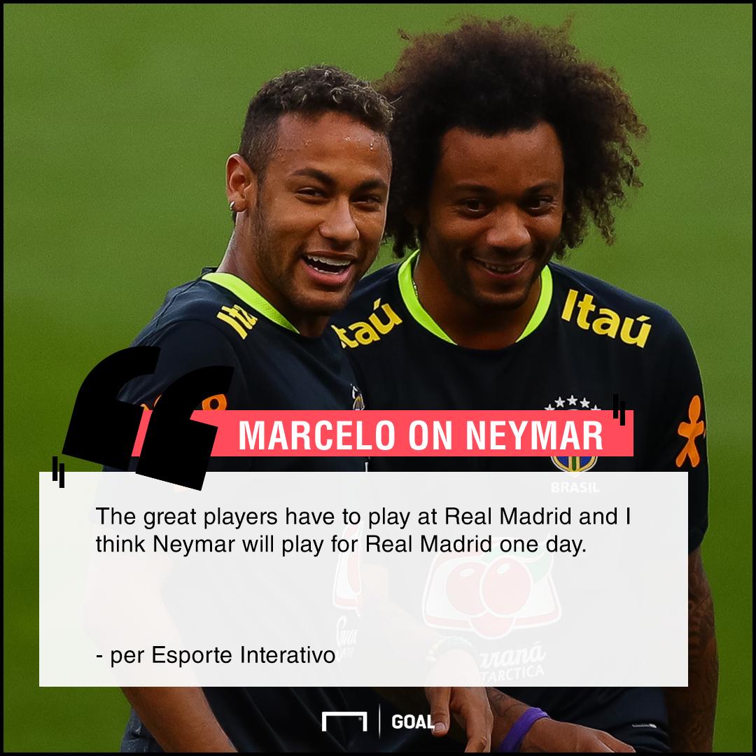 Opp til serieleder PSG, som møter treer Marseille søndag, skiller seks poeng.