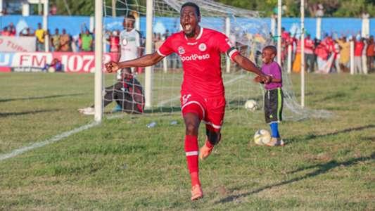 Simba SC's Bocco and three Tanzania players doubtful to face Malawi