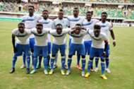 Eyinmba Akwa United