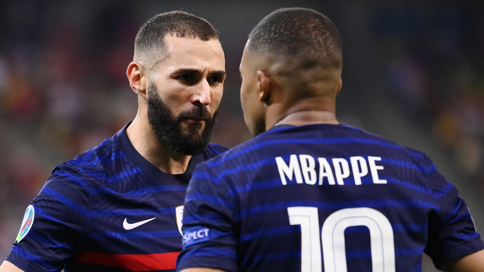 Belgium vs France: TV channel, live stream, team news and preview
