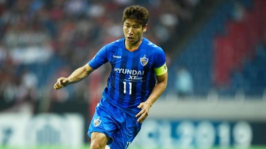 TRỰC TIẾP CLB TPHCM vs Ulsan Hyundai. Link xem CLB TPHCM vs Ulsan Hyundai. Trực tiếp bóng đá hôm nay. Xem BÓNG ĐÁ TV. HTV Thể Thao | Goal.com