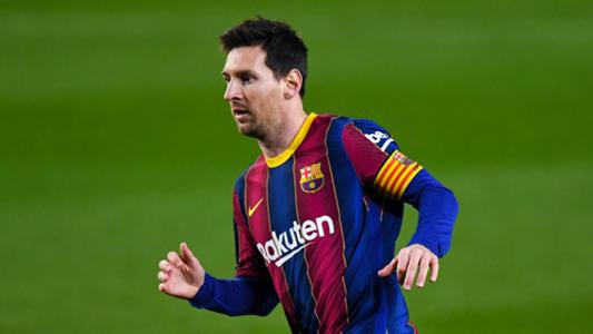 Qué Páginas Hay Para Ver Los Partidos De Fútbol En Vivo Por Internet Goal Com